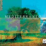 Mediterraneo-Arpeggiata-cover1-150x150
