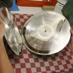Record Industry b