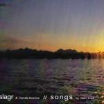 Song by Geirr Tveitt