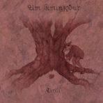 """""""Um himinjǫður"""" – CD"""